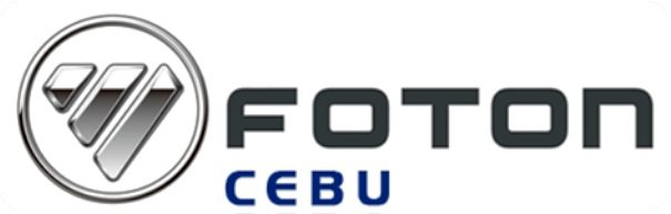 Foton Cebu, Inc.
