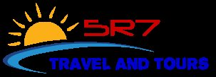 5R7 Travel and Tours