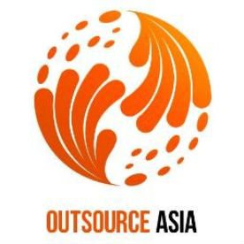 Outsource Asia