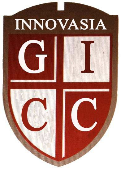 GRAND INNOVASIA CONCEPT CORPORATION