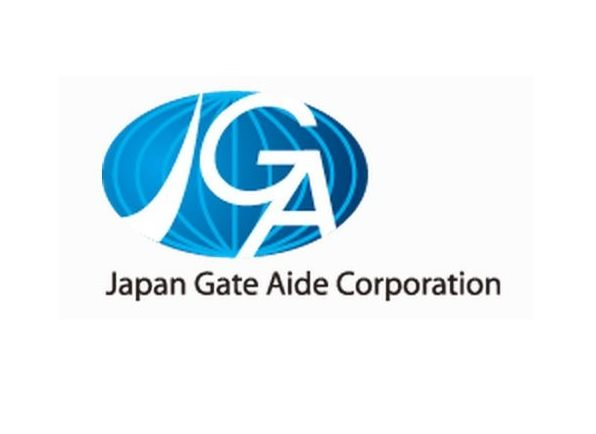 Japan Gate Aide Corp.