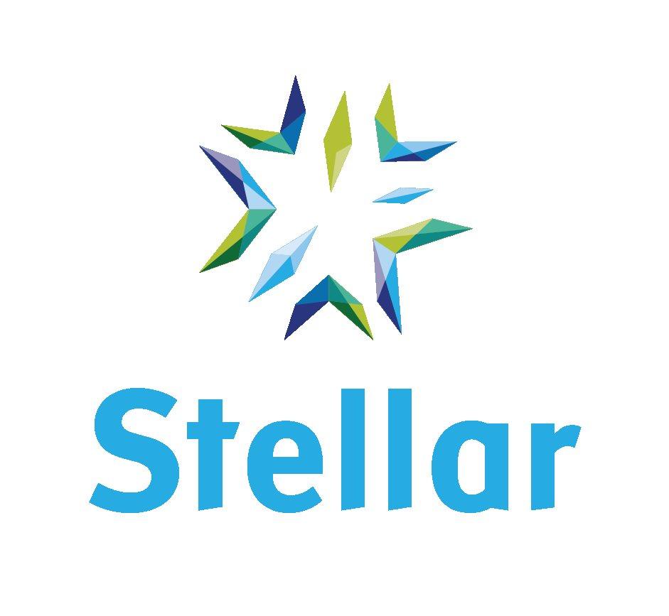 Stellar Philippines