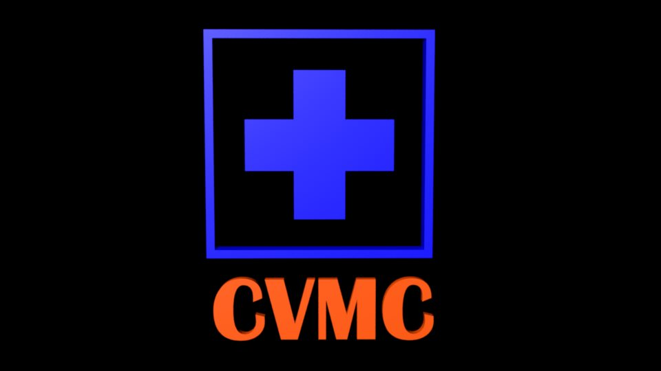 CVMC specialty clinics