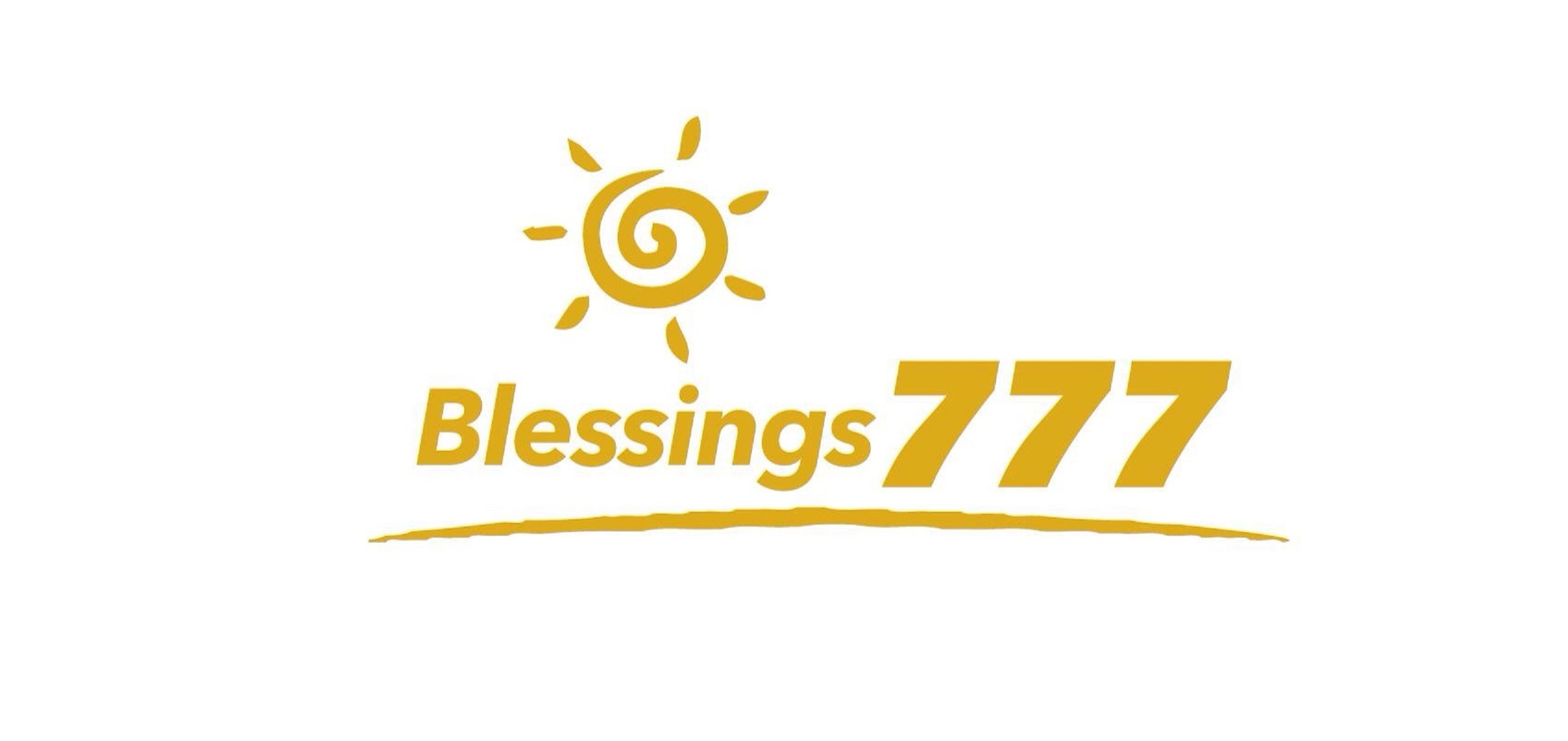 Blessings777 Inc.