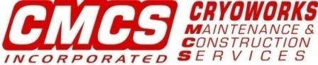 Cryoworks Maintenance & Construction Services Inc.