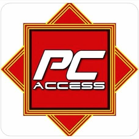 Jao PC Access Point