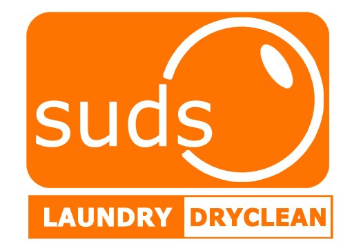 Suds Franchising Corp