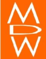 D.M. Wenceslao and Associates Inc.