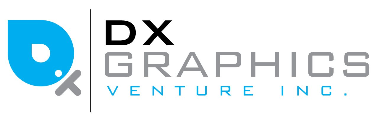 DX Graphics Venture Inc.