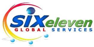 SixEleven Global Services ans Solution