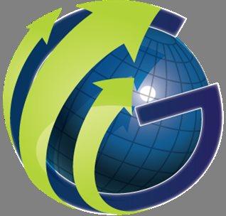 Global Square Plaza Philippine Corp.