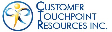 Customer Touchpoint Resources Inc.