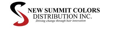 New Summit Colors Distribution Inc