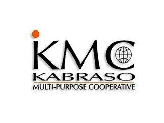 Kabraso Multi-Purpose Cooperative