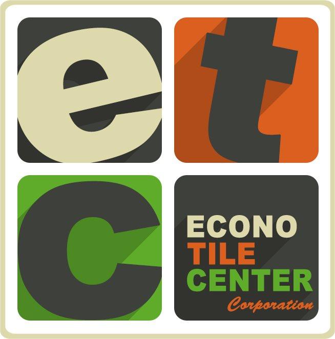 Econotile Center Corporation