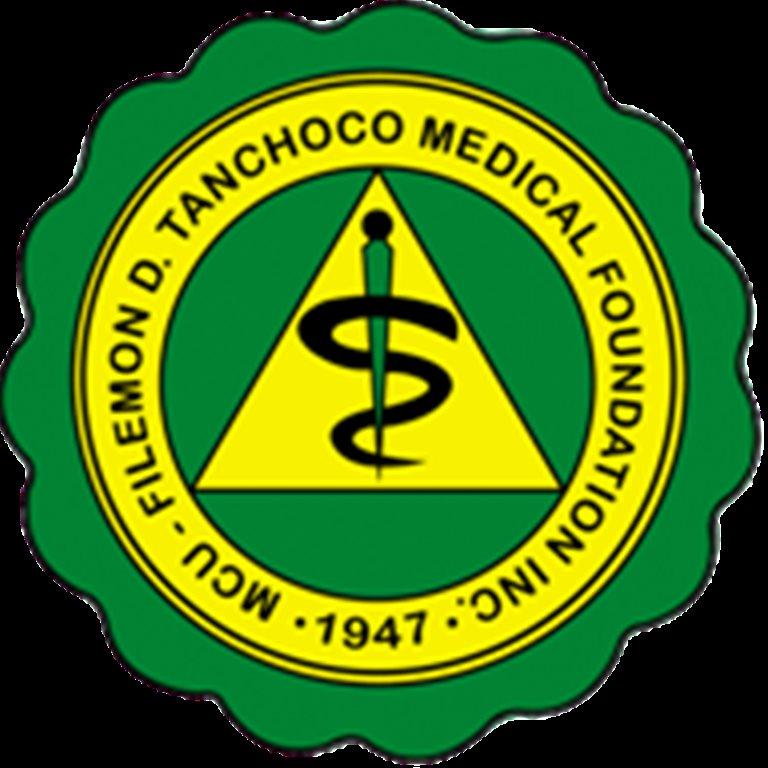 MCU-FDT Medical Foundation