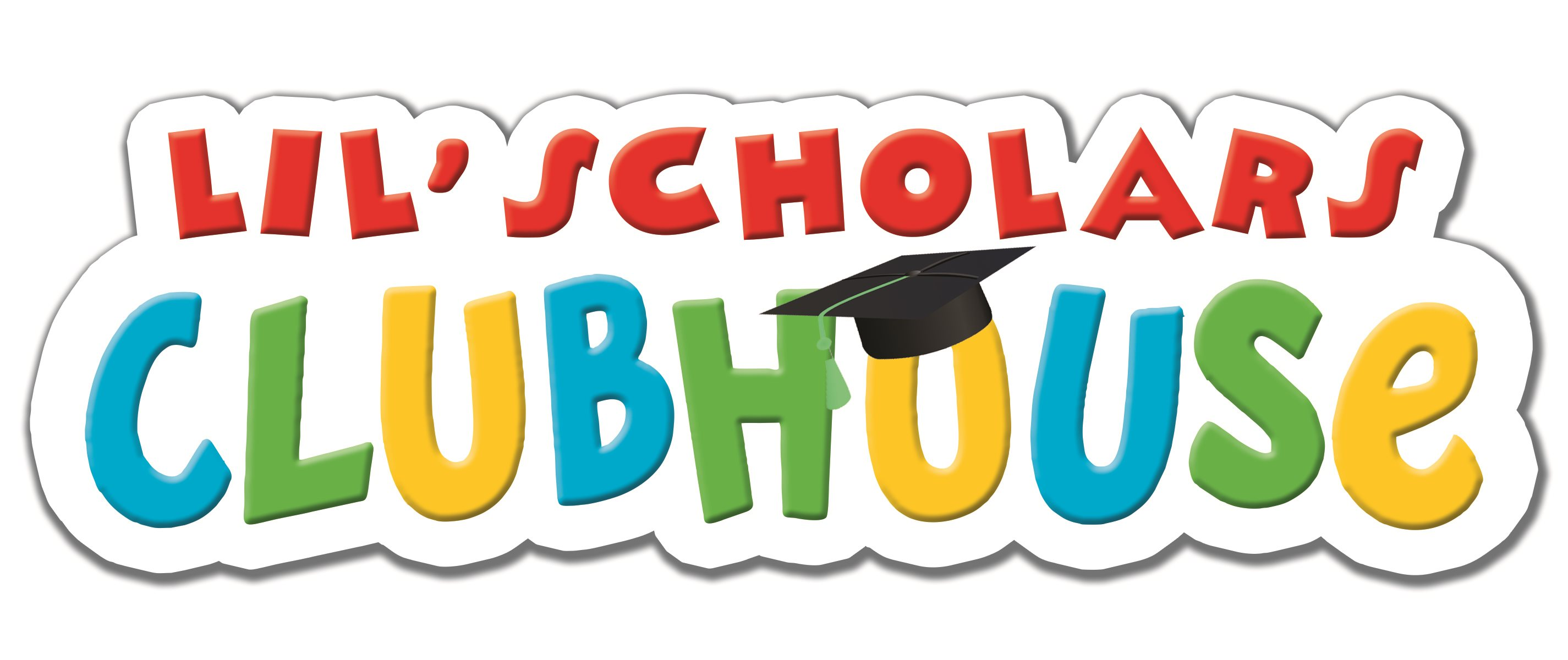 Lil' Scholars Clubhouse