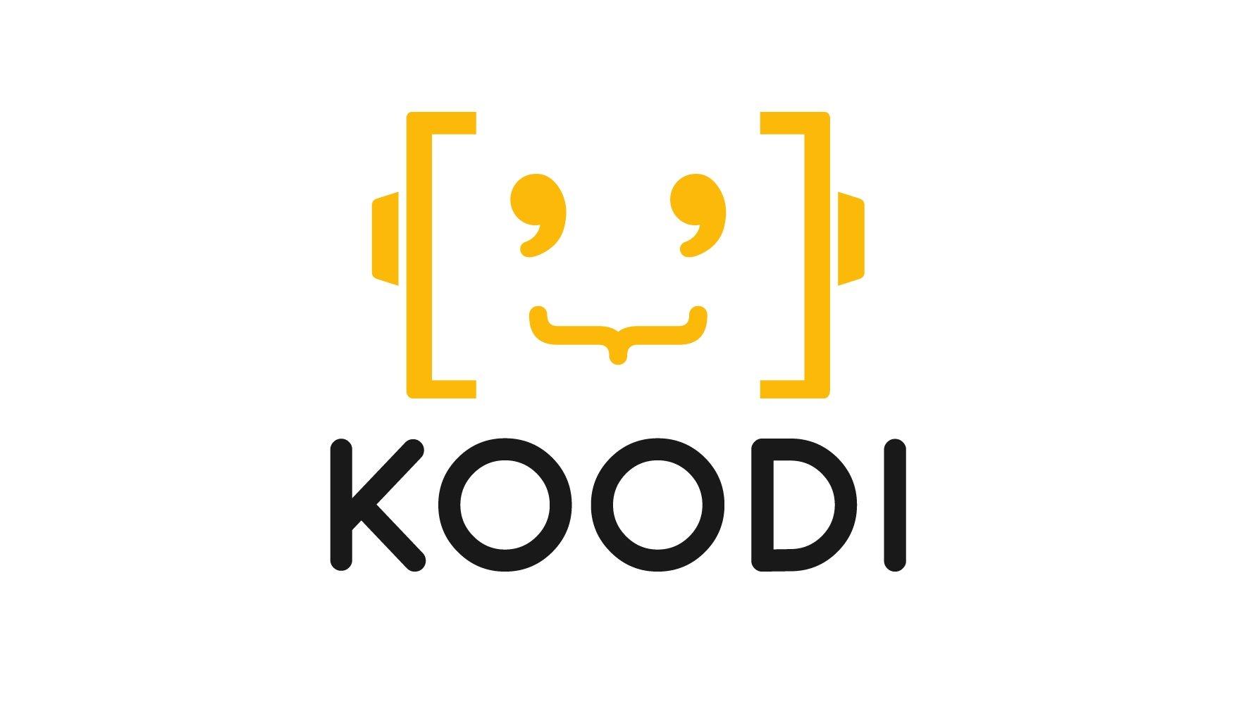 Koodi Systems Web Development Services