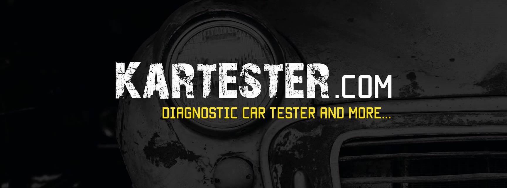 KARTESTER.com