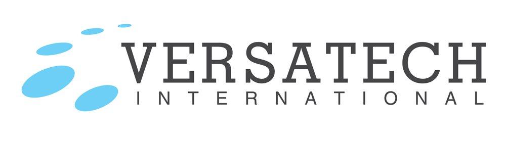 Versatech International Inc