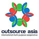 OUTSOURCE ASIA INT'L MULTIPURPOSE COOPERATIVE