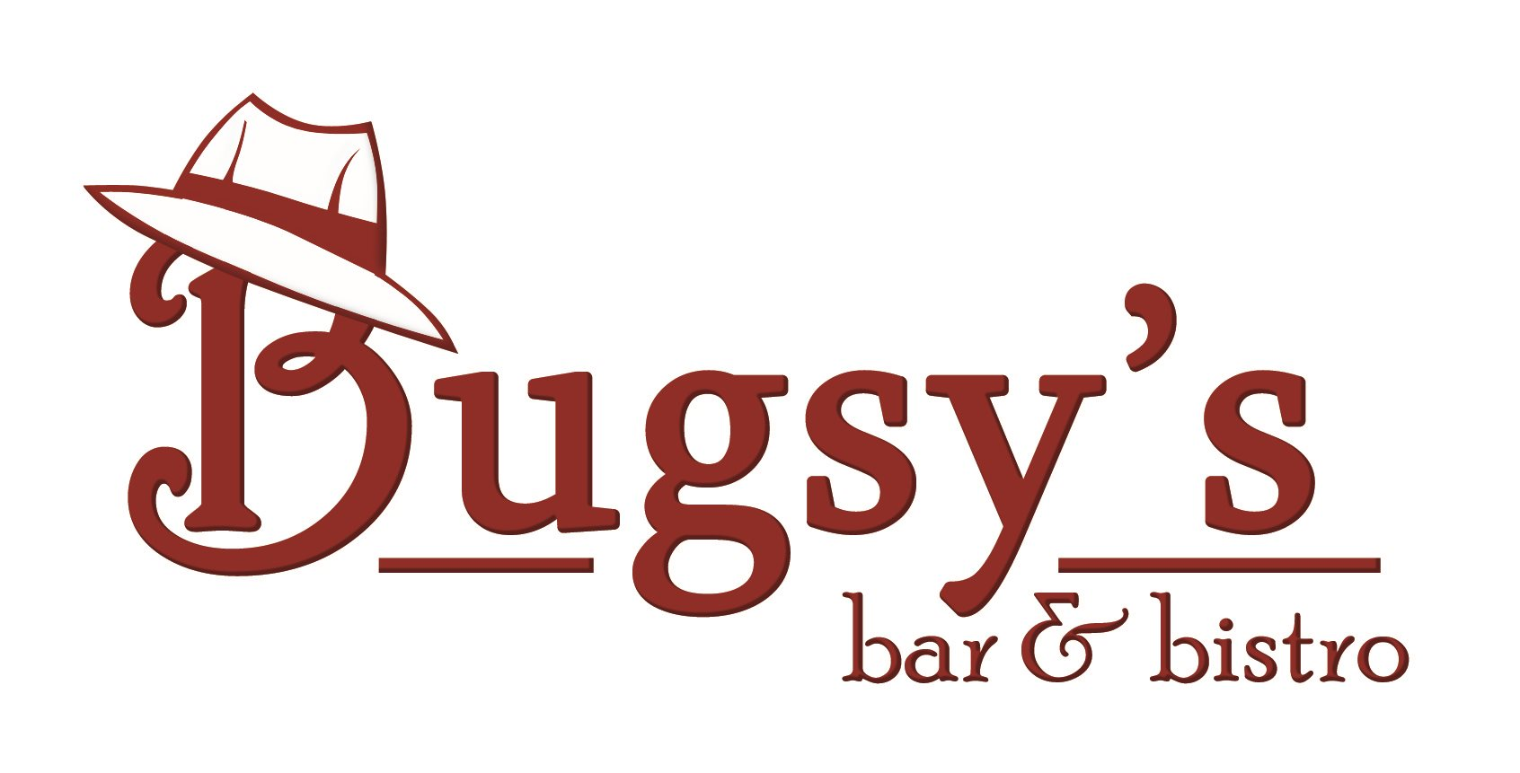Bugsy's Sports Bar and Bistro Inc.