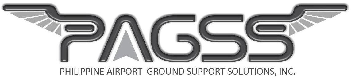 Philippine Airport Ground Support Solutions Inc.