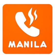 Booky Manila