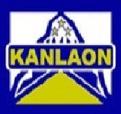 Kanlaon Security Agency, Inc.