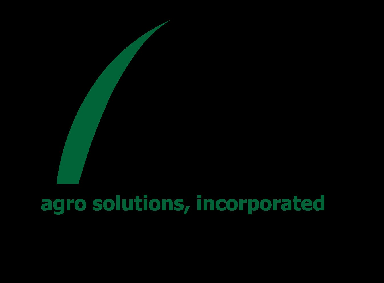 VAST AGRO SOLUTIONS INC.(CROP PROTECTION)