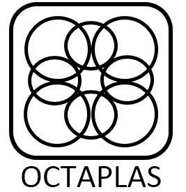 OCTAPLAS