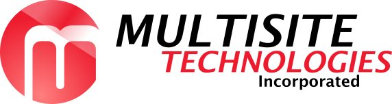 Multisite Technologies Incorporated