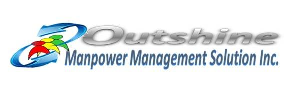 OUTSHINE MANPOWER MANAGEMENT SOLUTION CO.