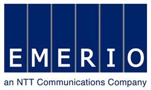 Emerio Philippines Inc.