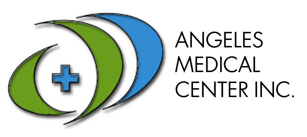 Angeles Medical Center, Inc.