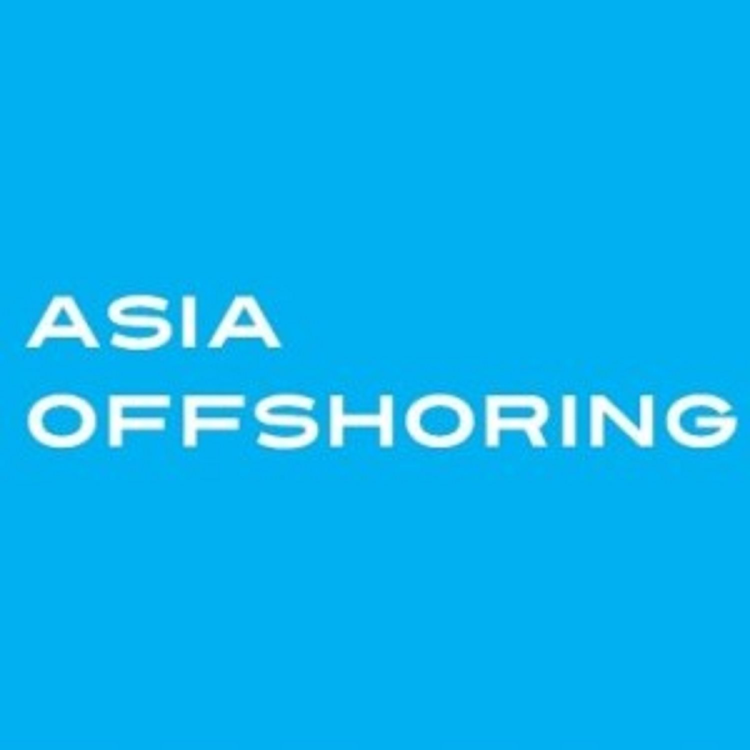 Asia Offshoring Outsourcing Services Inc.
