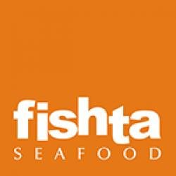FISHTA SEAFOOD INCORPORATED