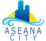 *DMWAI-Aseana City