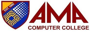 AMA COMPUTER COLLEGE - LEYTE