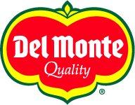 Del Monte Fresh Produce Phils. Inc.