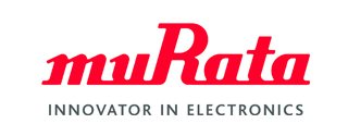 Philippine Manufacturing Company of MuRata Inc.