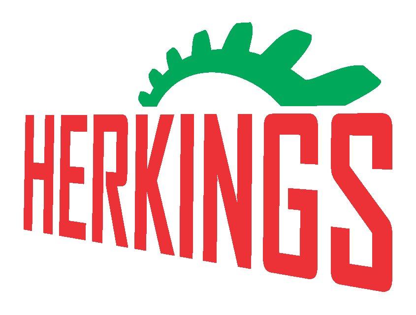 Herkings Corporation