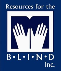 Resources for the Blind, Inc.
