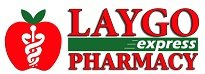 LAYGO EXPRESS PHARMACY