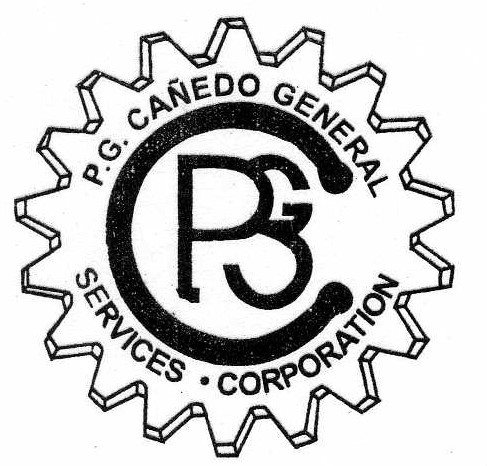 P.G. CAÑEDO GENERAL SERVICES CORP.