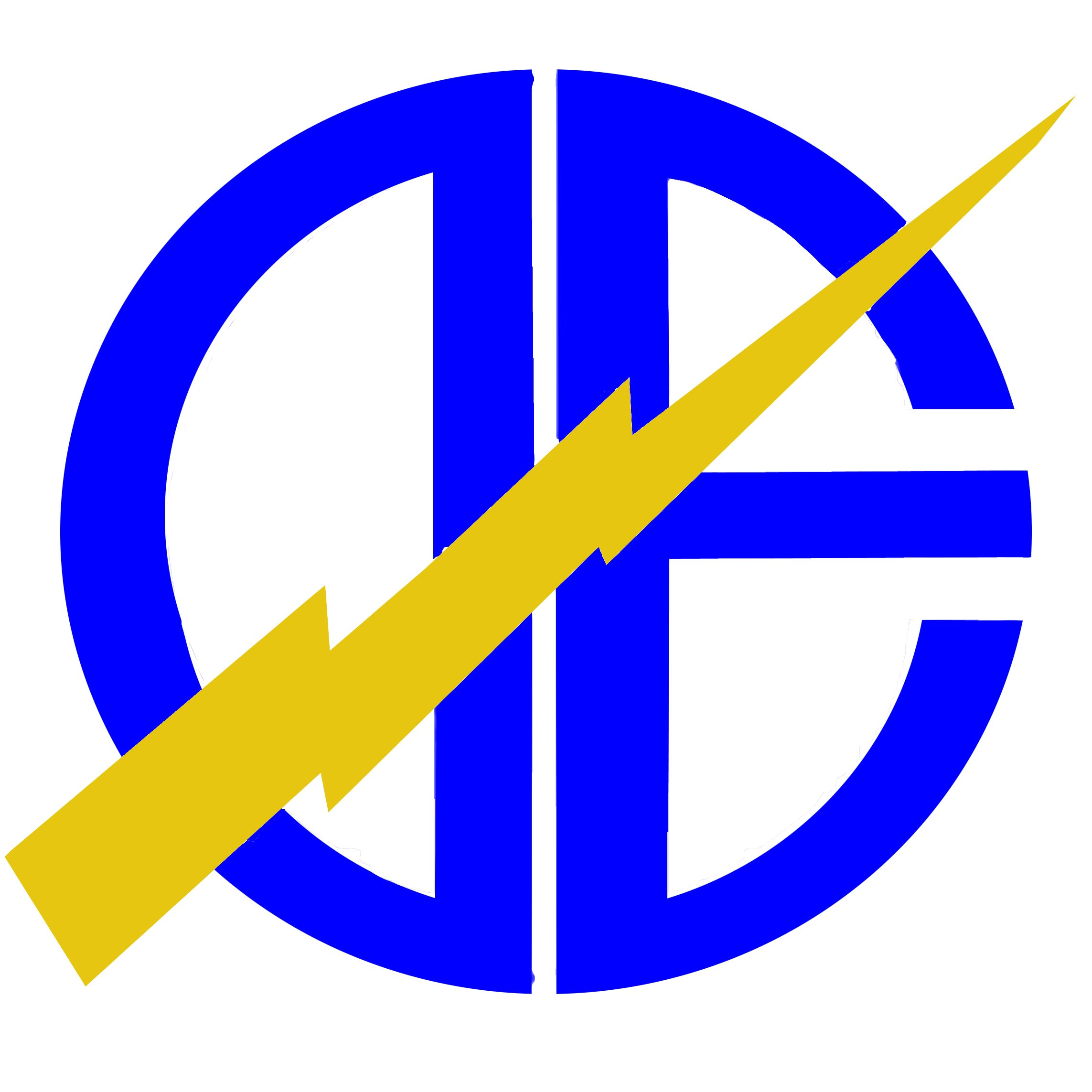DIRECT ELECTRIX EQUIPMENT CORPORATION