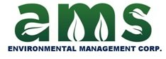 AMS ENVIRONMENTAL MANAGEMENT CORPORATION