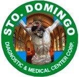 STO. DOMINGO DIAGNOSTIC AND MEDICAL CENTER CORP.