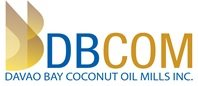 Davao Bay Coconut Oil Mills, Inc.