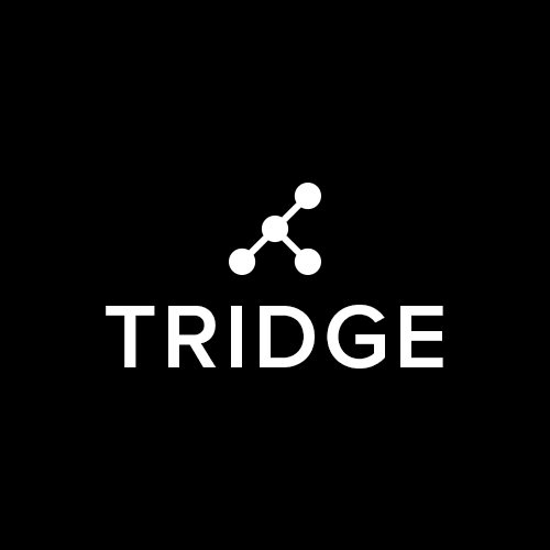 Tridge